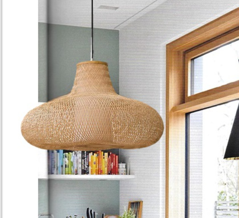 May s ay lin heinen et nelson sepulveda suspension pendant light  ay illumiate 720 101 1 p  design signed 57335 product