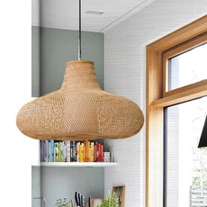 May s ay lin heinen et nelson sepulveda suspension pendant light  ay illumiate 720 101 1 p  design signed 57335 thumb