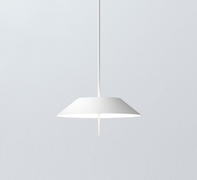 Mayfair diego fortunato suspension pendant light  vibia 552593 1b  design signed nedgis 80045 product