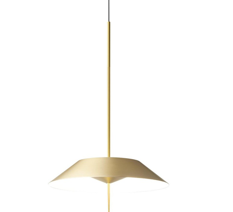 Mayfair diego fortunato suspension pendant light  vibia 552520 1b  design signed nedgis 80031 product