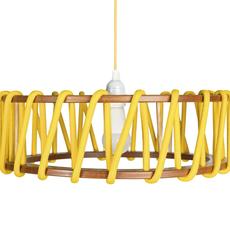 Mch45yellow silvia cenal suspension pendant light  emko mch45yellow  design signed nedgis 71870 thumb