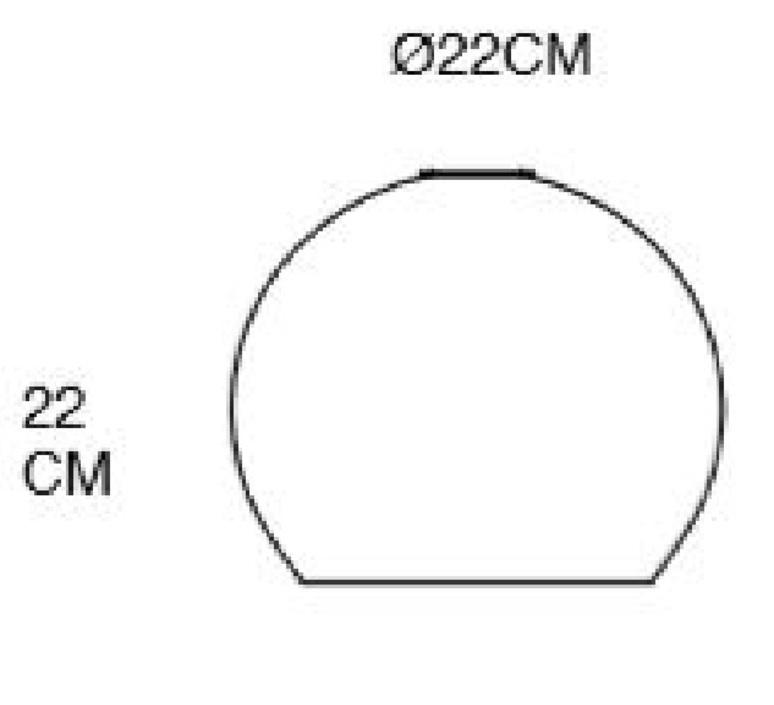 Medium check crystal rowan 22 susanne nielsen suspension pendant light  ebb and flow la101528  design signed nedgis 72706 product