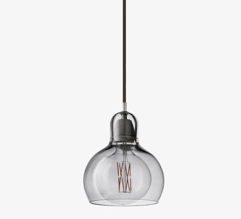 Mega bulb sr2 sofie refer suspension pendant light  andtradition 200594  design signed nedgis 75514 product