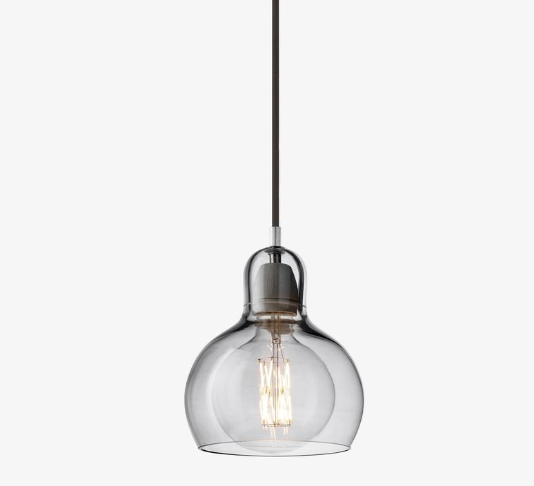 Mega bulb sr2 sofie refer suspension pendant light  andtradition 200594  design signed nedgis 75515 product