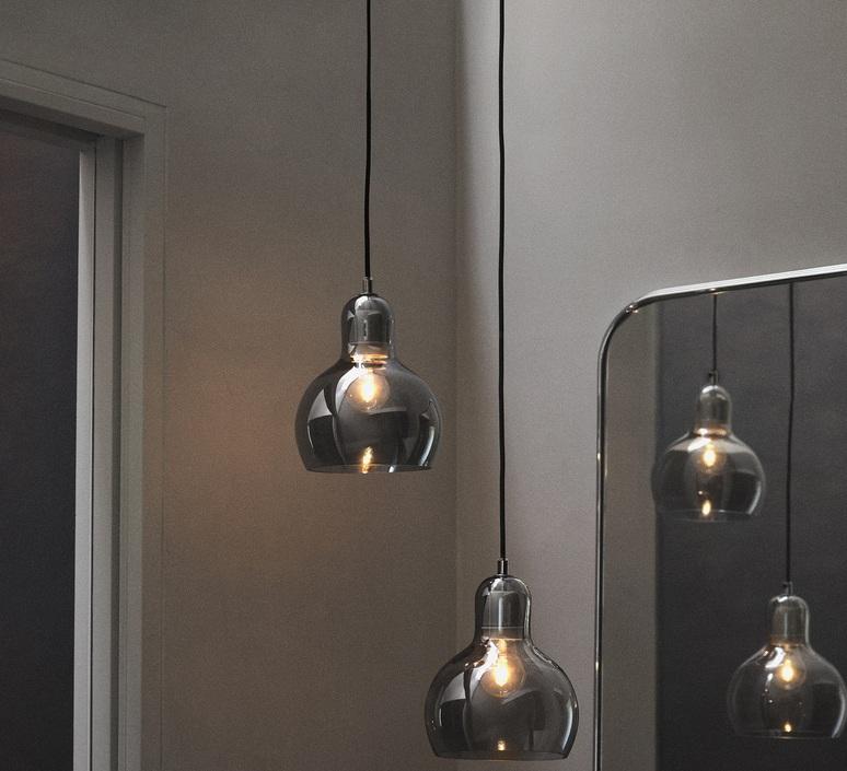 Mega bulb sr2 sofie refer suspension pendant light  andtradition 200594  design signed nedgis 75517 product
