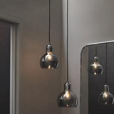 Mega bulb sr2 sofie refer suspension pendant light  andtradition 200594  design signed nedgis 75517 thumb