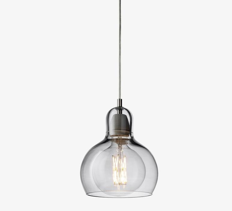 Mega bulb sr2 sofie refer suspension pendant light  andtradition 200500  design signed nedgis 75508 product