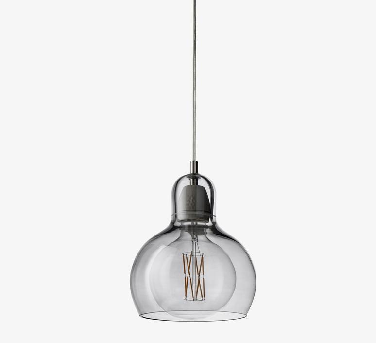 Mega bulb sr2 sofie refer suspension pendant light  andtradition 200500  design signed nedgis 75509 product