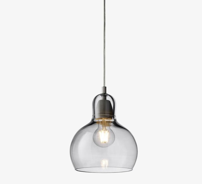 Mega bulb sr2 sofie refer suspension pendant light  andtradition 200500  design signed nedgis 75510 product