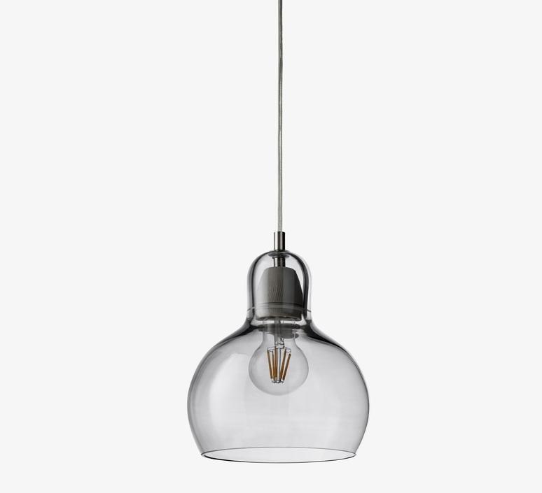 Mega bulb sr2 sofie refer suspension pendant light  andtradition 200500  design signed nedgis 75511 product