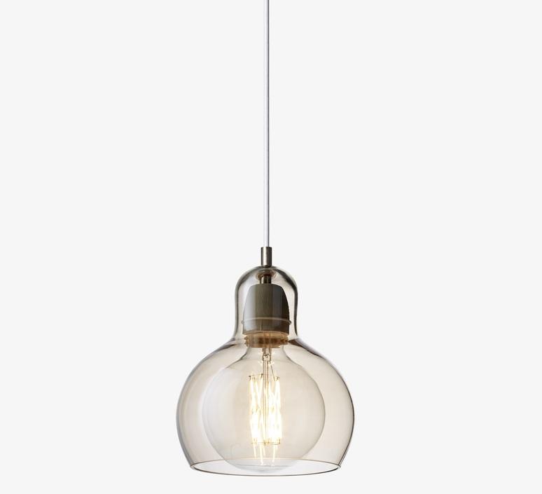 Mega bulb sr2 sofie refer suspension pendant light  andtradition 200630  design signed nedgis 75504 product