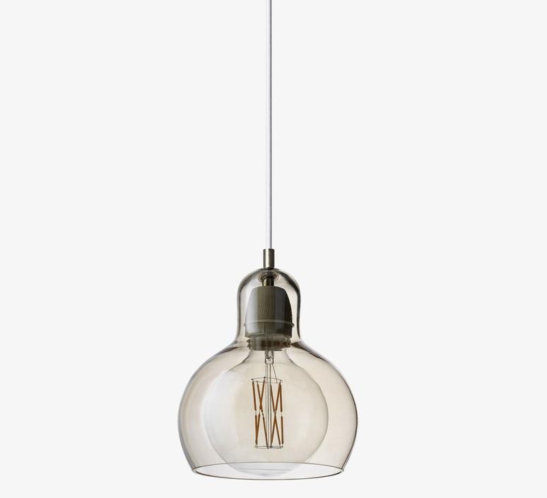 Mega bulb sr2 sofie refer suspension pendant light  andtradition 200630  design signed nedgis 75505 product