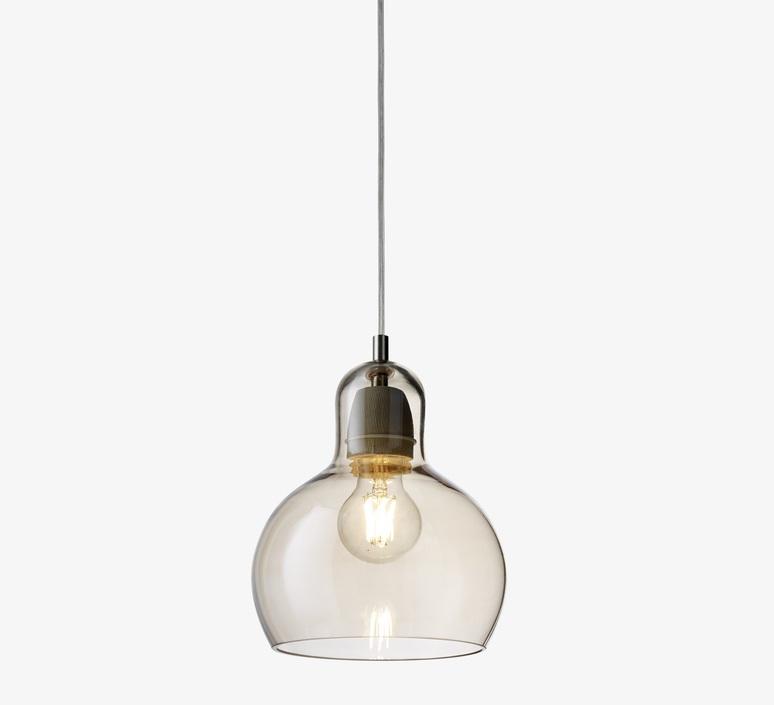 Mega bulb sr2 sofie refer suspension pendant light  andtradition 200600  design signed nedgis 75494 product