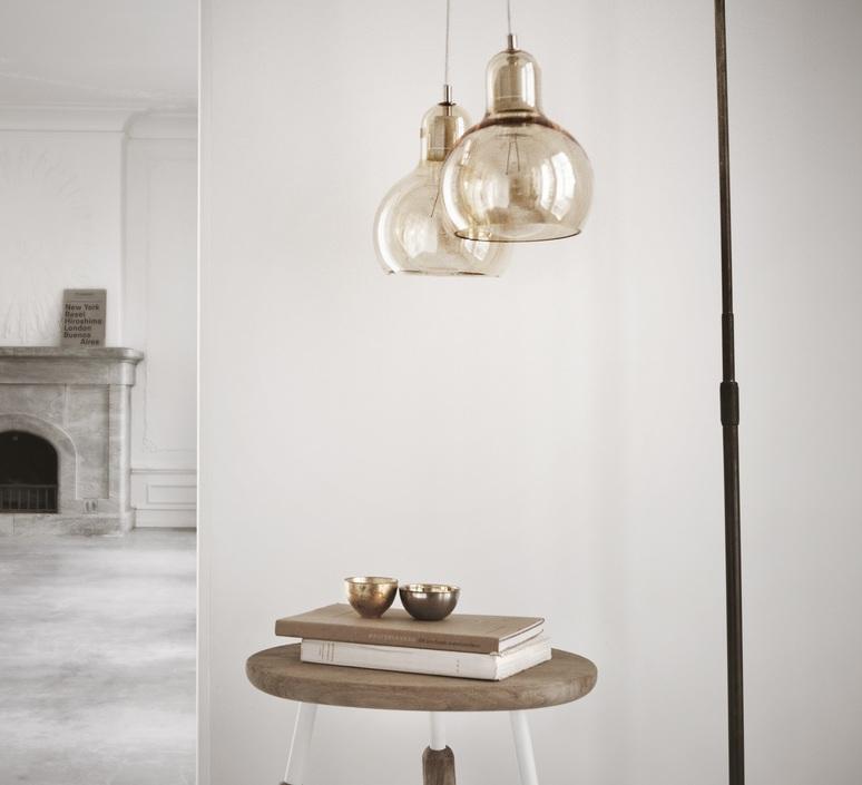 Mega bulb sr2 sofie refer suspension pendant light  andtradition 200600  design signed nedgis 75496 product