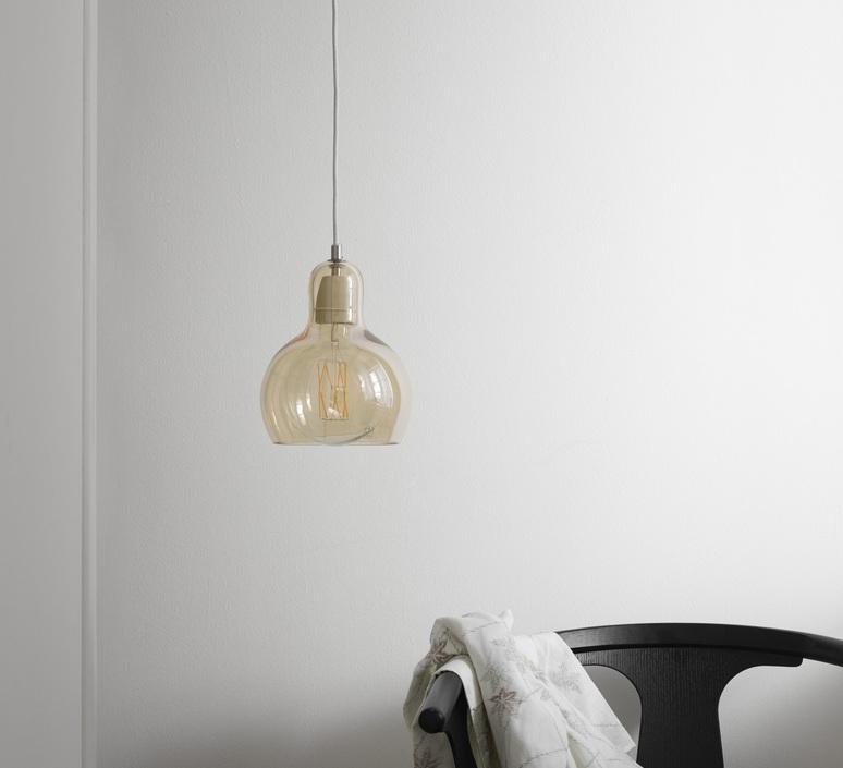 Mega bulb sr2 sofie refer suspension pendant light  andtradition 200600  design signed nedgis 75498 product