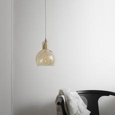 Mega bulb sr2 sofie refer suspension pendant light  andtradition 200600  design signed nedgis 75498 thumb