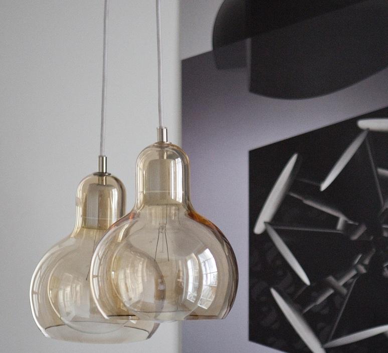 Mega bulb sr2 sofie refer suspension pendant light  andtradition 200600  design signed nedgis 75499 product