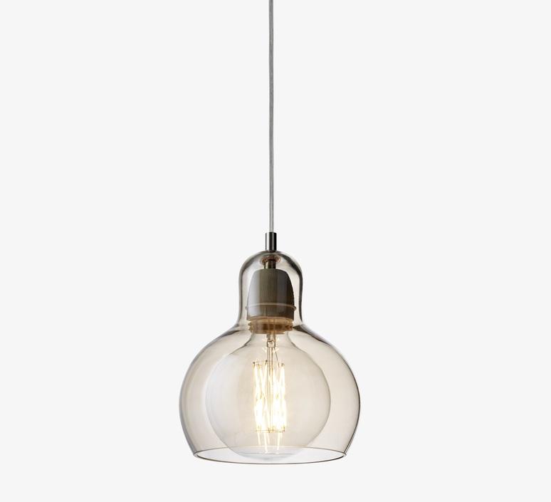 Mega bulb sr2 sofie refer suspension pendant light  andtradition 200600  design signed nedgis 75500 product
