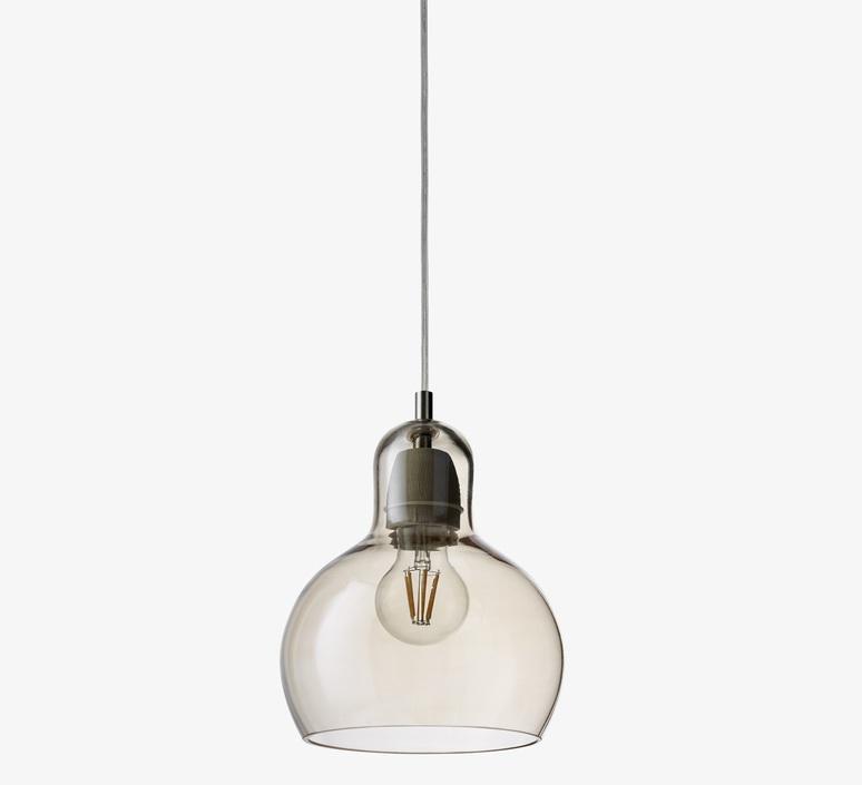 Mega bulb sr2 sofie refer suspension pendant light  andtradition 200600  design signed nedgis 75501 product