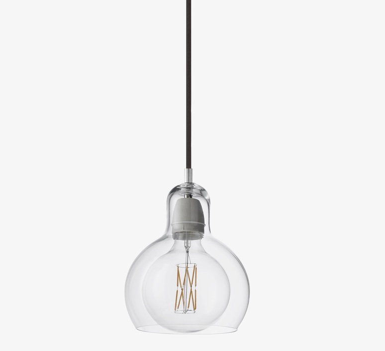 Mega bulb sr2 sofie refer suspension pendant light  andtradition 200494  design signed nedgis 75491 product