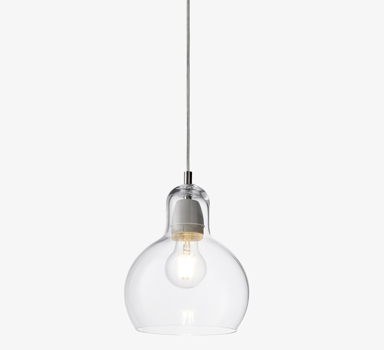 Mega bulb sr2 sofie refer suspension pendant light  andtradition 200400  design signed nedgis 75484 product