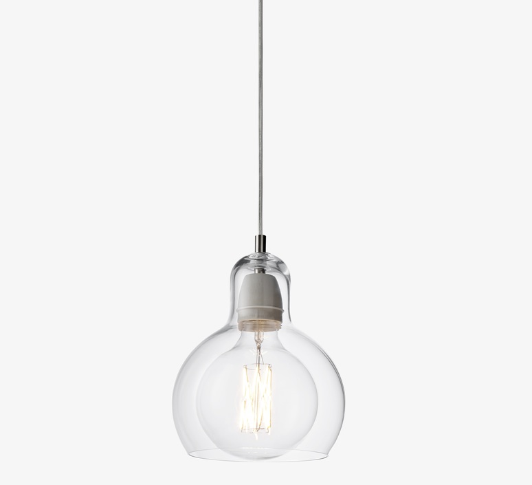 Mega bulb sr2 sofie refer suspension pendant light  andtradition 200400  design signed nedgis 75485 product