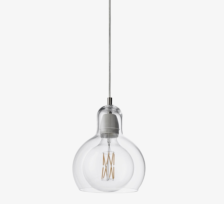 Mega bulb sr2 sofie refer suspension pendant light  andtradition 200400  design signed nedgis 75486 product