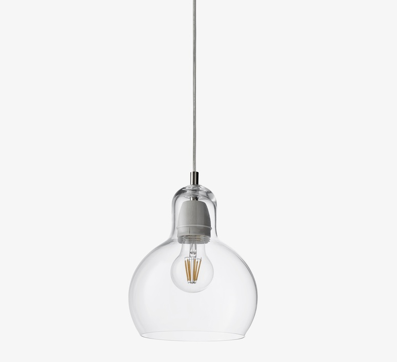 Mega bulb sr2 sofie refer suspension pendant light  andtradition 200400  design signed nedgis 75488 product