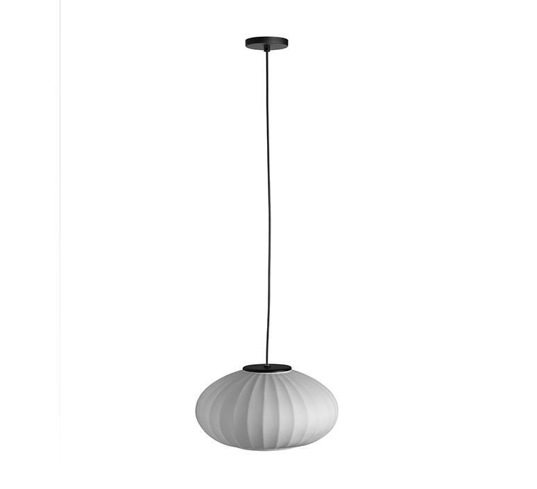 Mei nahtrang design suspension pendant light  carpyen 3351200  design signed nedgis 123167 product