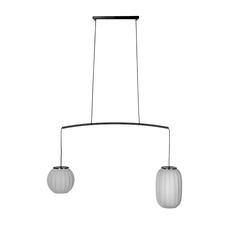 Mei nahtrang design suspension pendant light  carpyen 3371200 pan1330 pan1331  design signed nedgis 123175 thumb