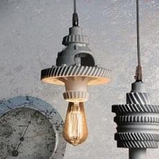 Mek bizzarri karman se107 1b int 700l luminaire lighting design signed 19709 thumb