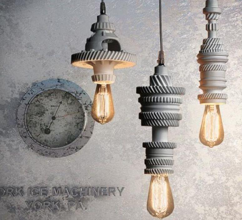 Mek bizzarri karman se107 1b int 700l luminaire lighting design signed 19711 product