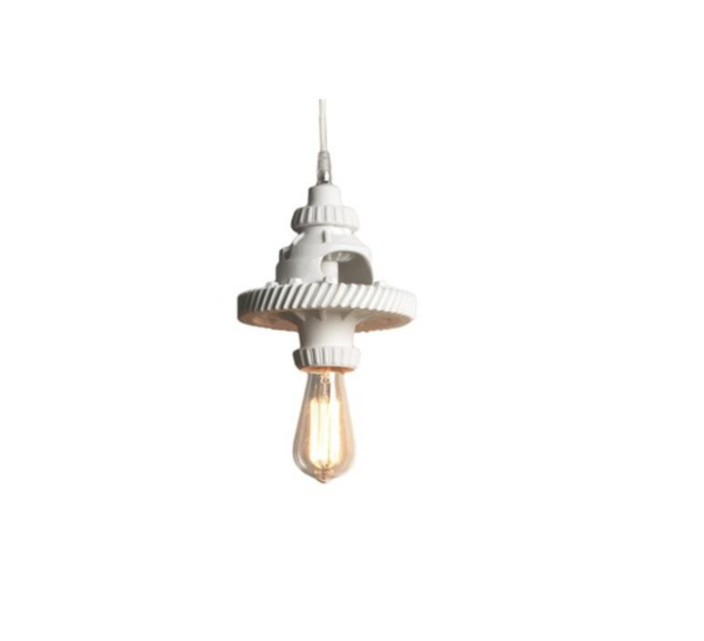 Mek bizzarri karman se107 1b int 700l luminaire lighting design signed 19713 product