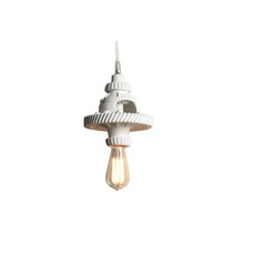 Mek bizzarri karman se107 1b int 700l luminaire lighting design signed 19713 thumb