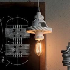 Mek bizzarri karman se107 1b int 700l luminaire lighting design signed 24609 thumb