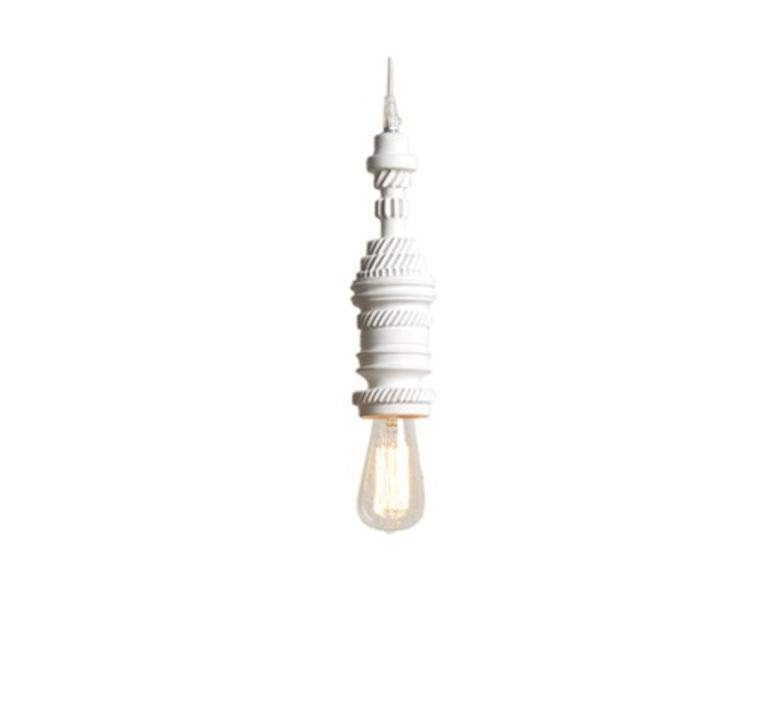 Mek bizzarri karman se107 3b int 700l luminaire lighting design signed 19739 product