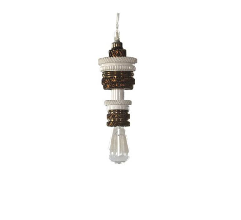 Mek bizzarri karman se107 2r int 700l luminaire lighting design signed 19736 product
