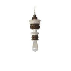 Mek bizzarri karman se107 2r int 700l luminaire lighting design signed 19736 thumb