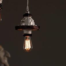 Mek bizzarri karman se107 1r int 700l luminaire lighting design signed 19719 thumb