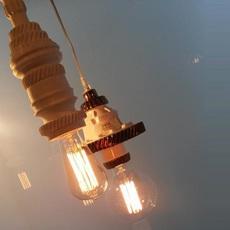 Mek bizzarri karman se107 1r int 700l luminaire lighting design signed 19720 thumb