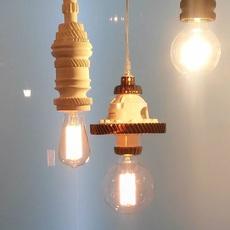 Mek bizzarri karman se107 1r int 700l luminaire lighting design signed 19721 thumb