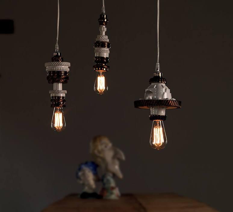 Mek bizzarri karman se107 1r int 700l luminaire lighting design signed 19722 product