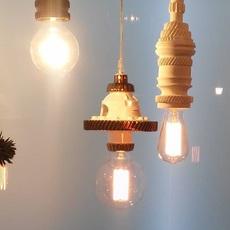 Mek bizzarri karman se107 1r int 700l luminaire lighting design signed 19723 thumb
