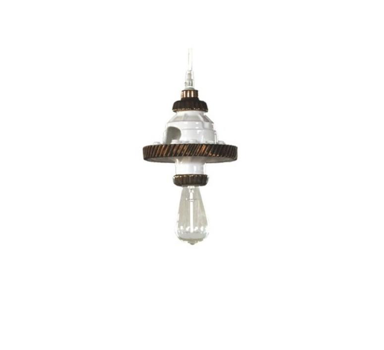 Mek bizzarri karman se107 1r int 700l luminaire lighting design signed 19724 product
