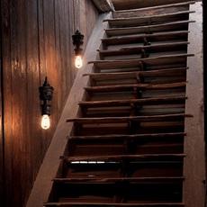 Mek bizzarri karman se107 2n int 700l luminaire lighting design signed 19731 thumb
