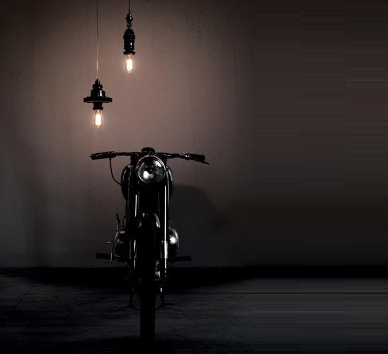Mek bizzarri karman se107 2n int 700l luminaire lighting design signed 19734 product