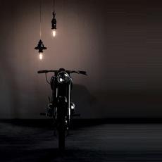 Mek bizzarri karman se107 2n int 700l luminaire lighting design signed 19734 thumb