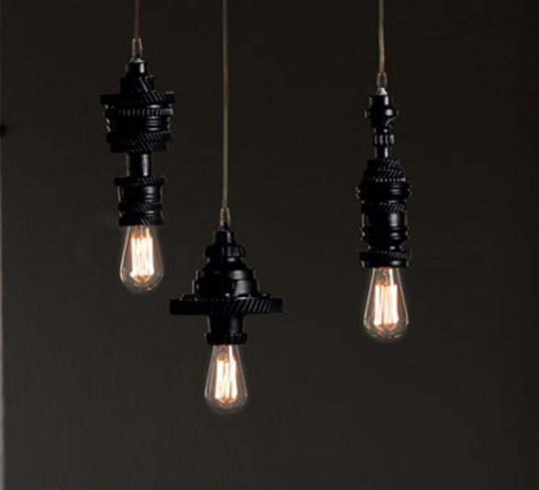 Mek bizzarri karman se107 1n int 700l luminaire lighting design signed 19717 product