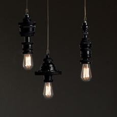 Mek bizzarri karman se107 1n int 700l luminaire lighting design signed 19717 thumb