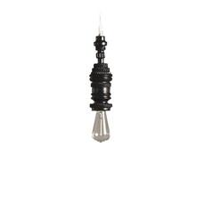 Mek bizzarri karman se107 3n int 700l luminaire lighting design signed 19747 thumb